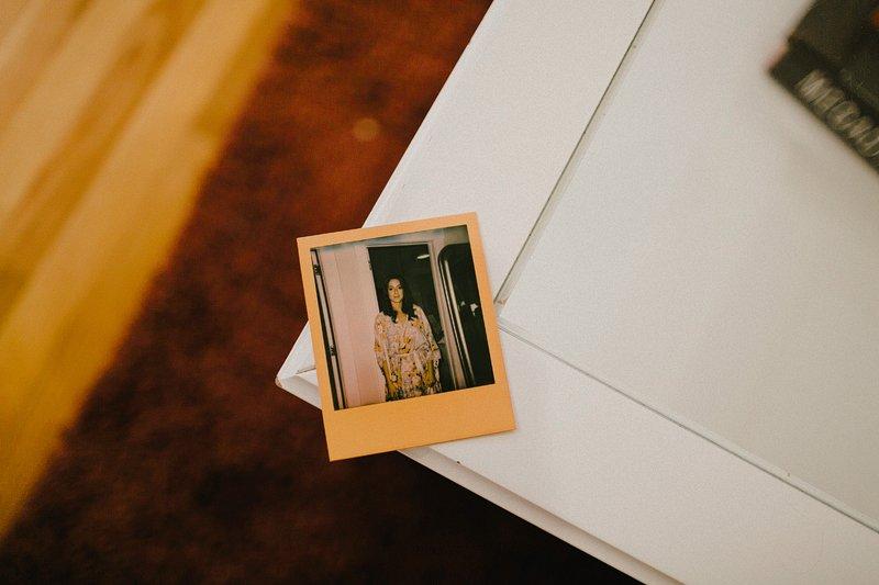 box house hotel brooklyn wedding