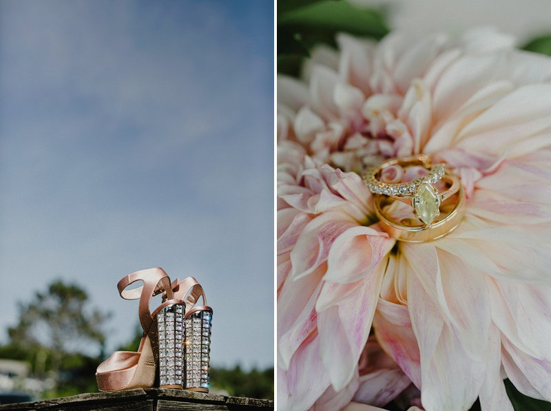 montauk_summer_wedding_bohemian