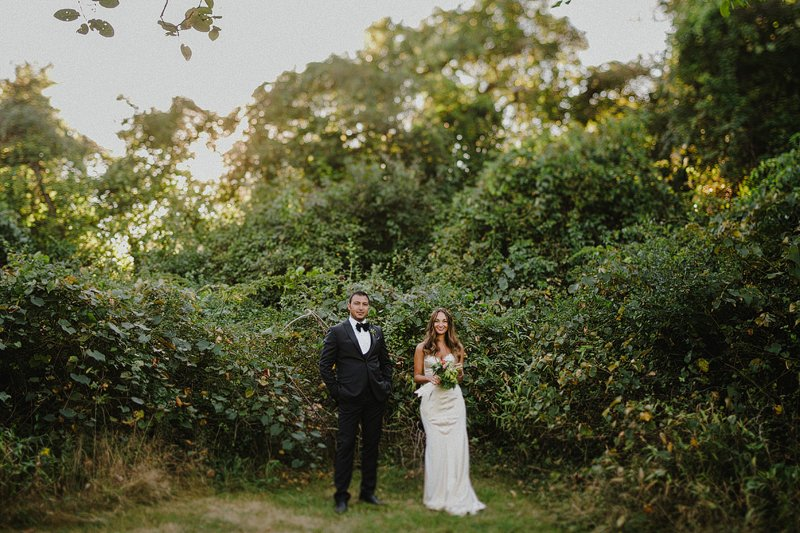 sole_east_montauk_summer_wedding_bohemian