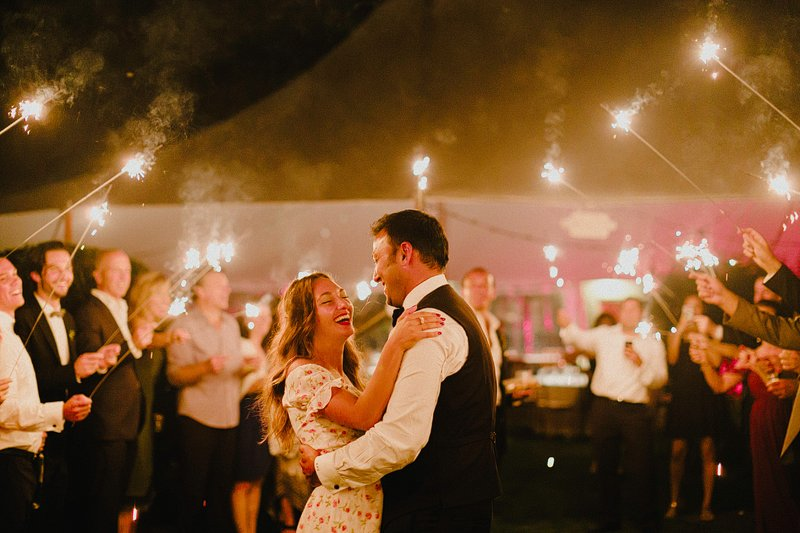 sparkler_exit_wedding_montauk