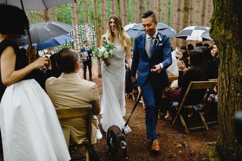 roxbury barn ny catskills wedding summer