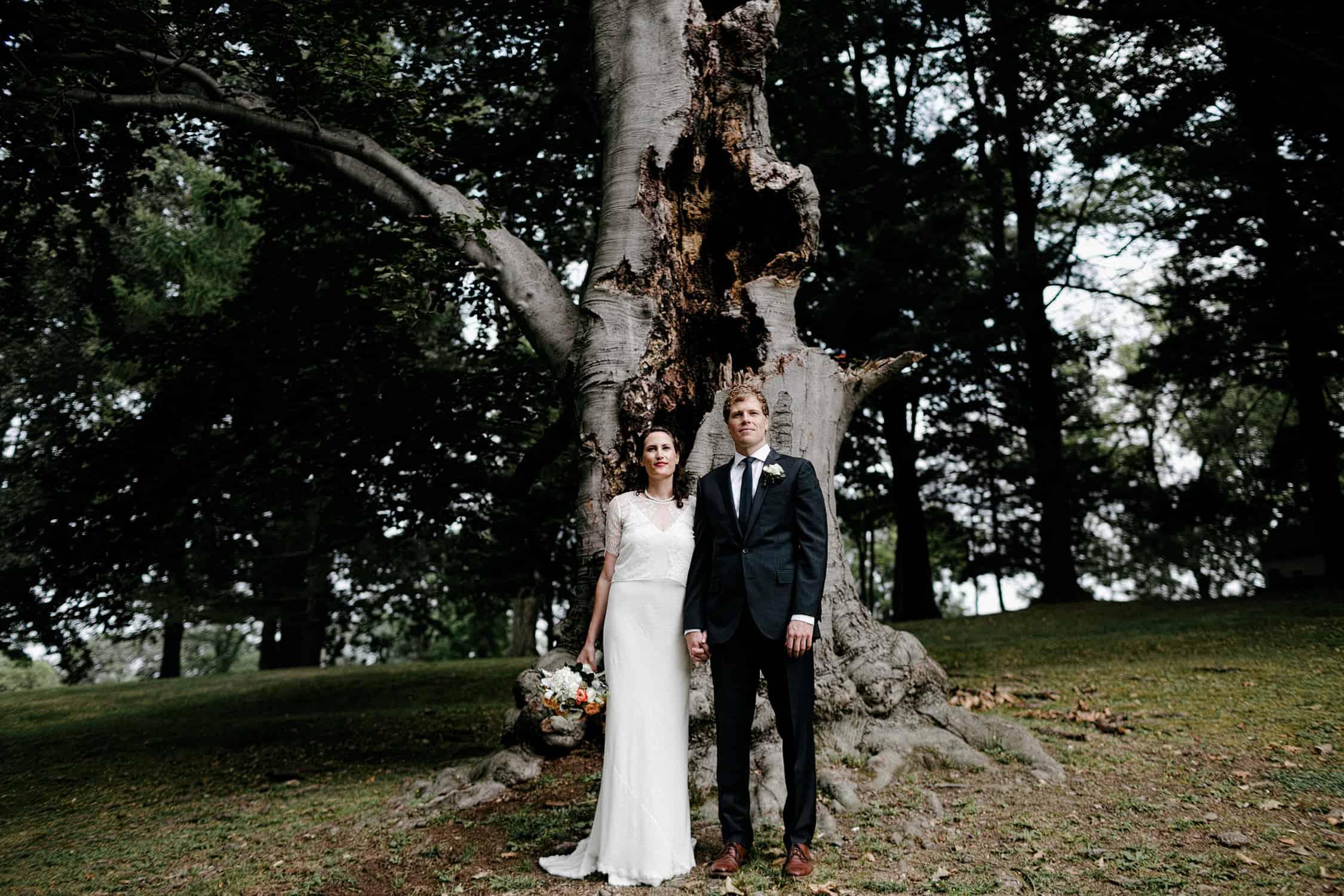 hudson ny wedding venues