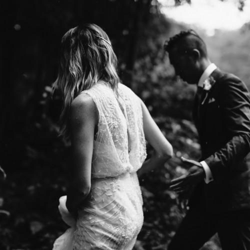 roxbury barn wedding photographer