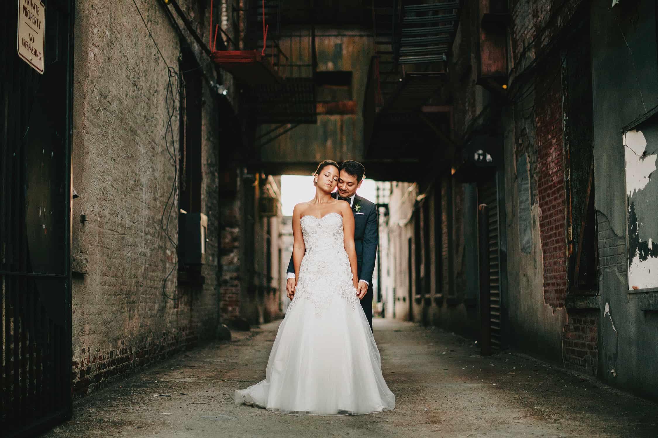 501 union brooklyn wedding