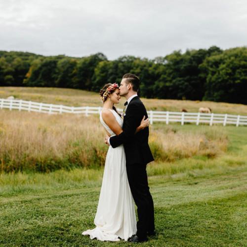 catskills farm wedding venues