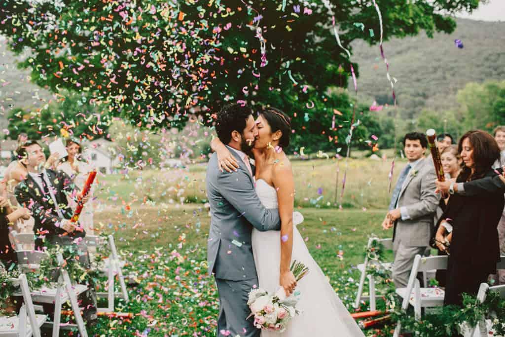 stone tavern farm wedding catskills
