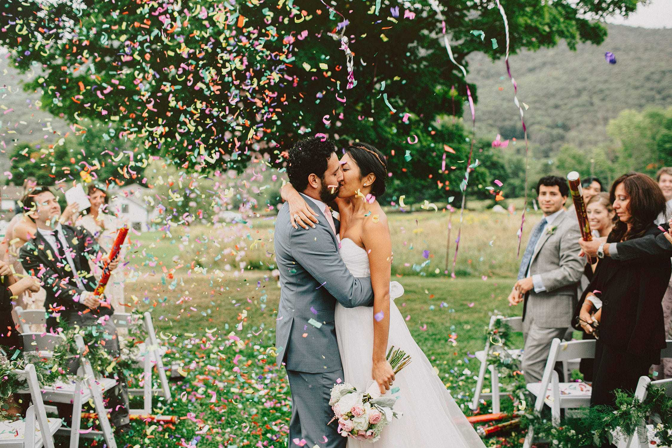 stone tavern farm wedding catskills