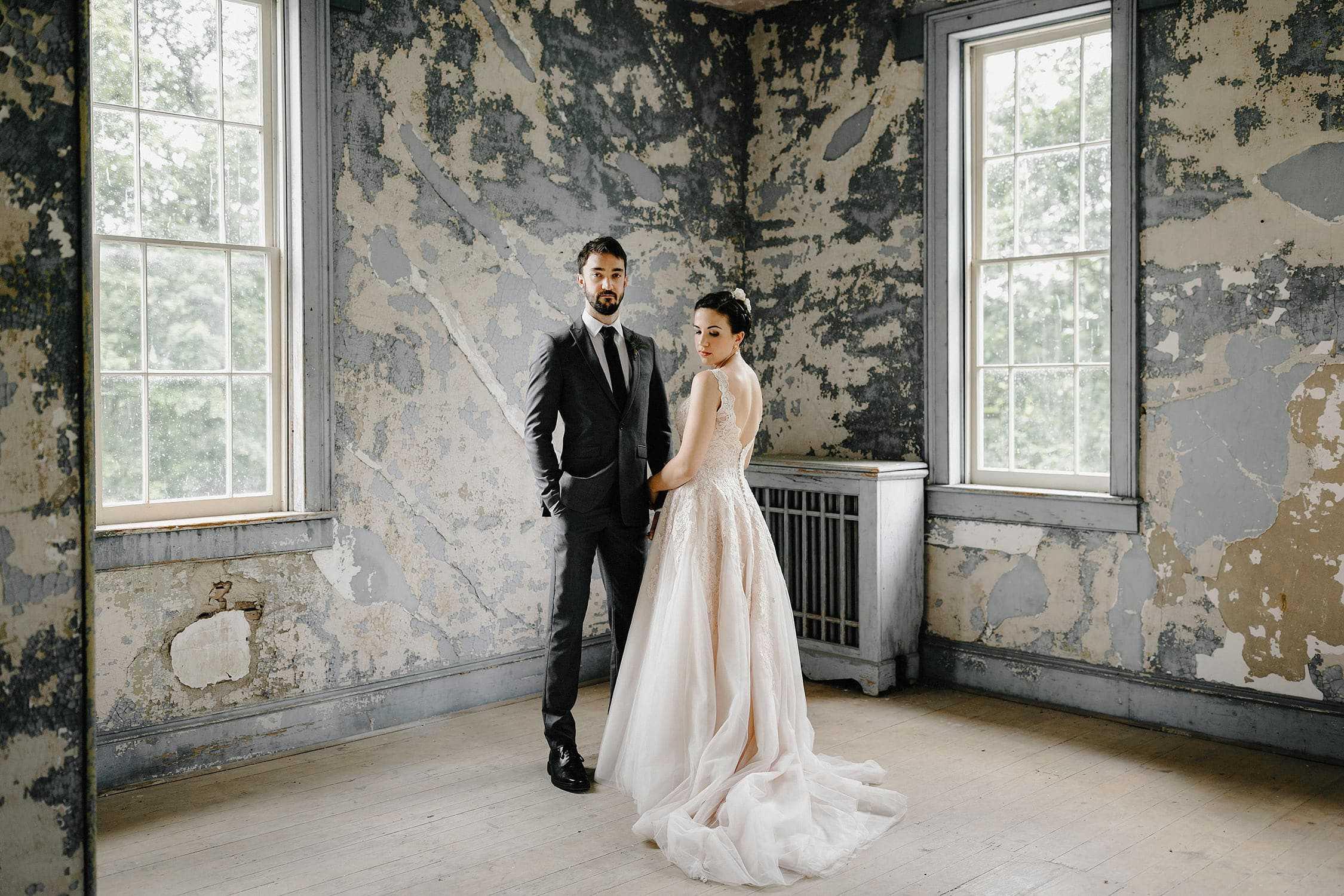 basilica hudson wedding photographer