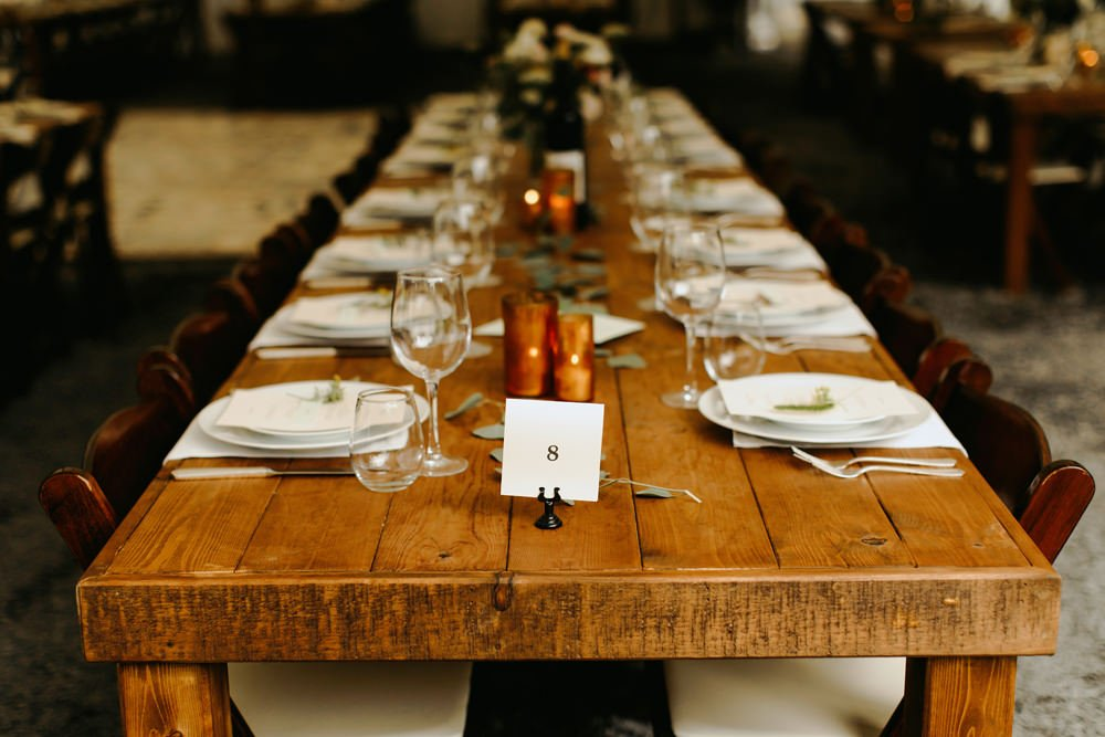 mount tremper ny wedding venue
