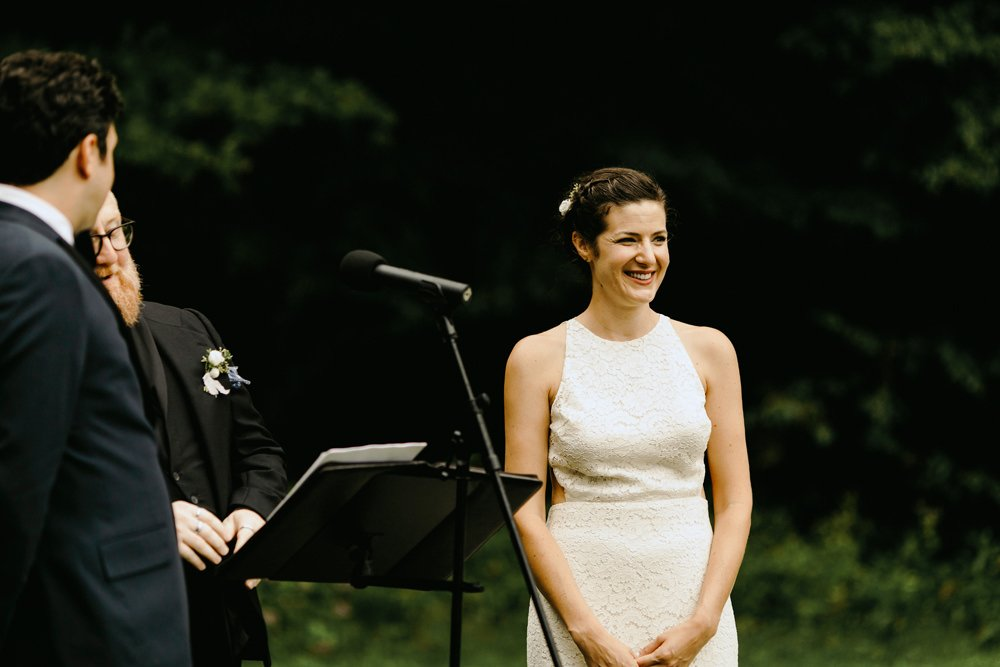 catskill mountains new york wedding