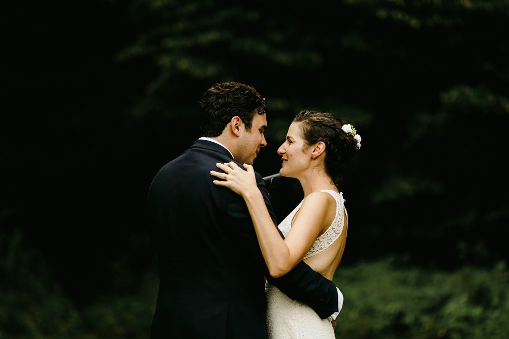 foxfire mountain house wedding catskills