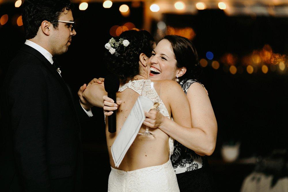 foxfire mountain house wedding catskills