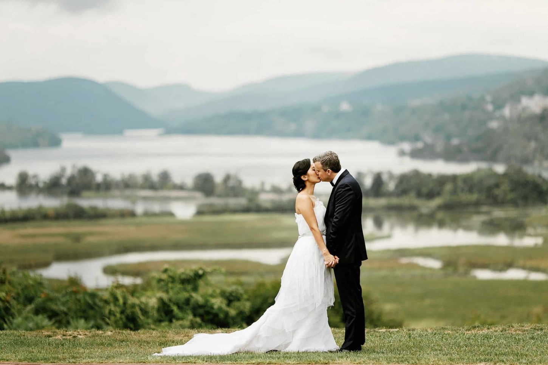 boscobel wedding hudson valley