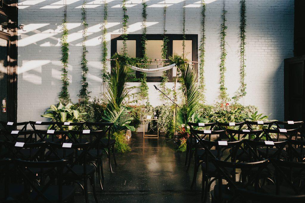 501 union brooklyn wedding venue