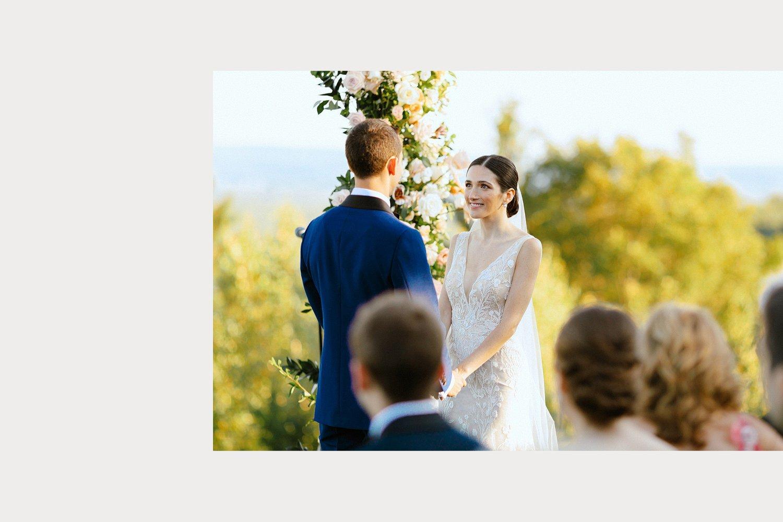136-jewish-outdoor-cedar-lakes-estate-wedding-ceremony-1