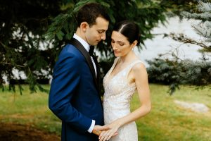 cedar lakes estate wedding, cedar lakes estate, jewish wedding, outdoor wedding, hudson valley wedding, hudson valley wedding venues, lev kuperman