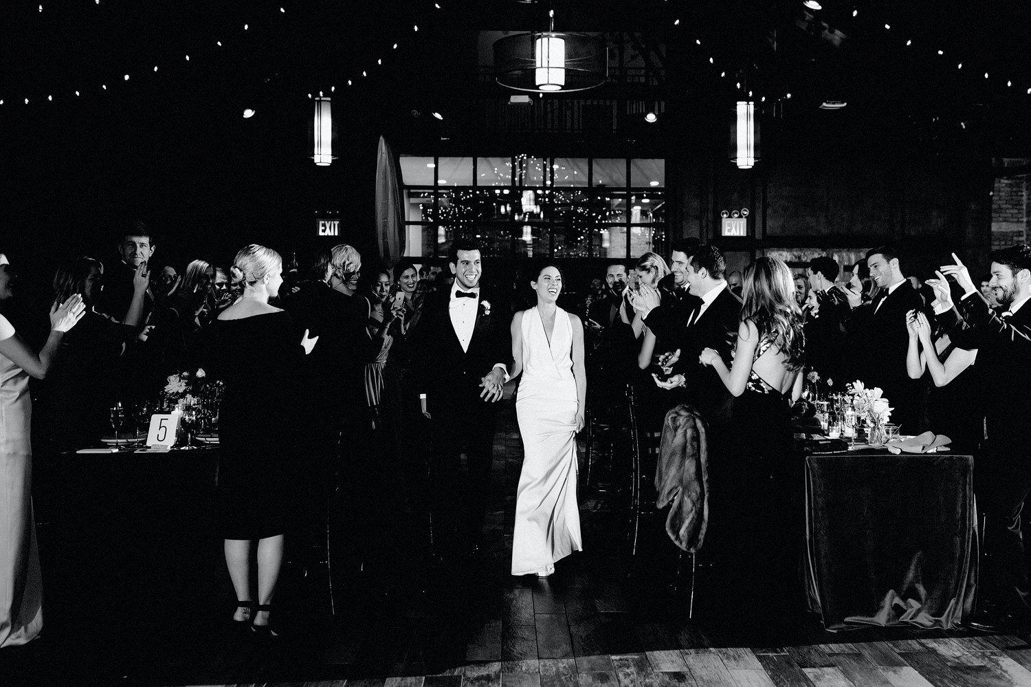 dumbo brooklyn wedding venue