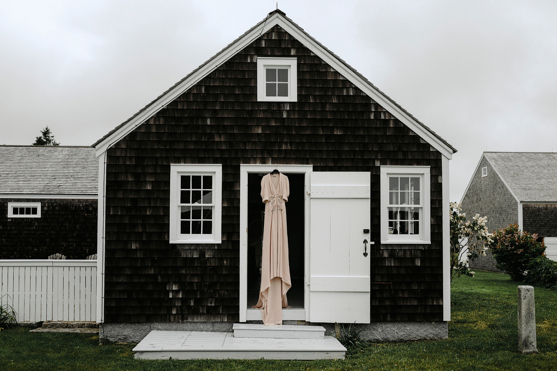 bottega veneta wedding dress