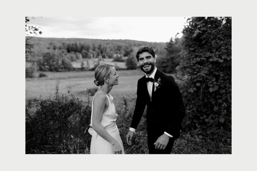 keene new hampshire wedding