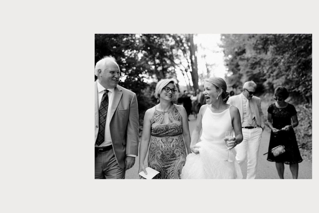 private farm wedding new hampshire