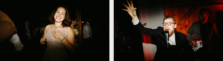 maine wedding photographer lev kuperman
