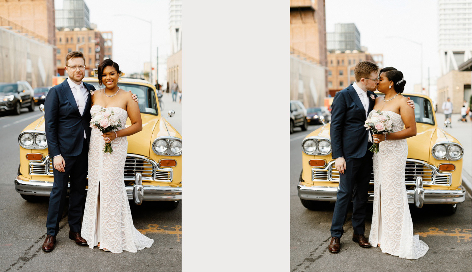 brooklyn wedding photographer lev kuperman