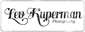 Lev Kuperman Photography  | Fine Art Weddings | New York Wedding Photographer | Hudson Valley Wedding Photographer | New England Wedding Photographer logo